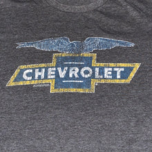 Load image into Gallery viewer, S/M - Chevrolet Shirt