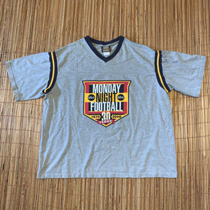 XXL - ABC Monday Night Football T