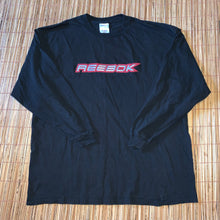 Load image into Gallery viewer, XL(Fits Big-See Measurements) - Reebok 3D Shirt