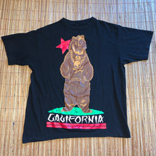 Load image into Gallery viewer, XL - Fatal x California Shirt