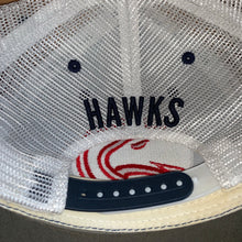 Load image into Gallery viewer, Atlanta Hawks NBA Hat