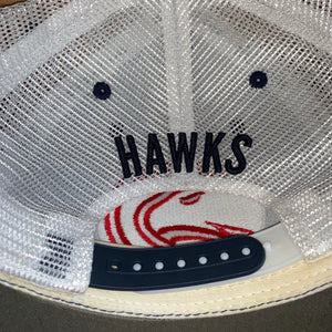 Atlanta Hawks NBA Hat