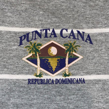 Load image into Gallery viewer, XL - Vintage Punta Cana Shirt