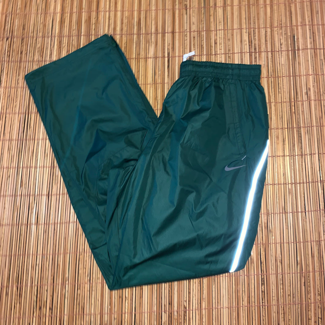 XL - Nike Winter Storm-Fit Running Pants