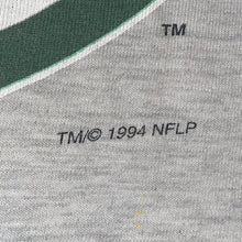 Load image into Gallery viewer, S/M - Vintage 1994 Green Bay Packers Shirt
