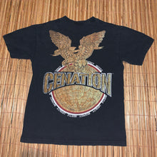 Load image into Gallery viewer, M - John Cena WWE Cenation Shirt