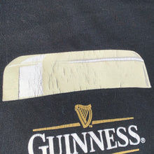 Load image into Gallery viewer, XL/XXL - Guinness Beer Shirt