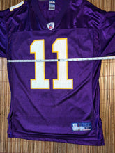 Load image into Gallery viewer, M (See Measurements) - Daunte Culpepper Reebok Vikings Jersey
