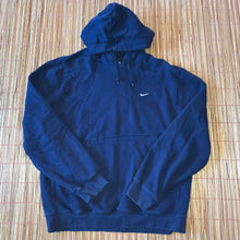 Load image into Gallery viewer, L/XL - Nike Essential Hoodie