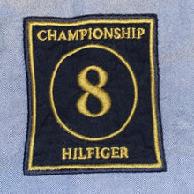 Load image into Gallery viewer, XL - Tommy Hilfiger Championship Yacht Club Shirt