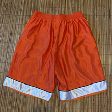 Load image into Gallery viewer, XL - Nike Basketball Shorts