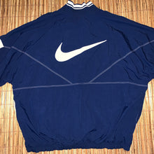 Load image into Gallery viewer, XL - Vintage 1990s Nike Jacket