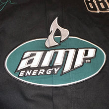 Load image into Gallery viewer, XL - Dale Earnhardt Jr Amp Energy Jacket