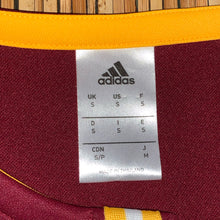 Load image into Gallery viewer, S - Cleveland Cavaliers Adidas Shirt