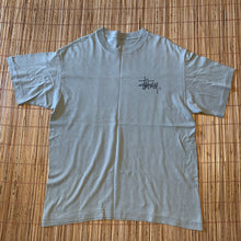 Load image into Gallery viewer, XL - Vintage 90s Stussy Shirt