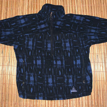 Load image into Gallery viewer, L/XL - Vintage Nike ACG Fleece Sweater