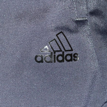 Load image into Gallery viewer, XL - Adidas Track Pants