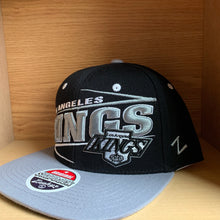 Load image into Gallery viewer, NEW Los Angeles Kings NHL Hockey Hat
