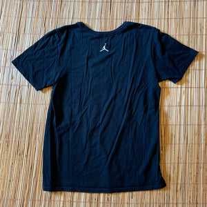 S - Jordan Air Jumpman Shirt