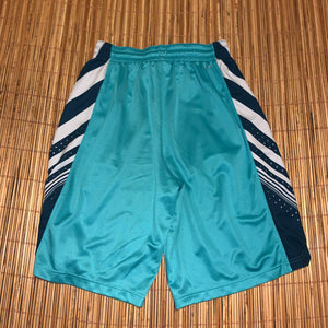 L - Nike Dri-Fit Shorts