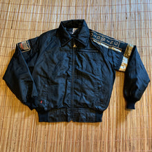 Load image into Gallery viewer, L - Vintage Honda Gold Wing Bike Jacket