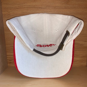 Vintage Corvette Hat Bundle