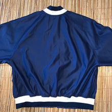 Load image into Gallery viewer, YOUTH L (12-14) - Vintage 90s Nike Jacket