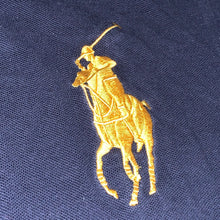 Load image into Gallery viewer, M/L - Polo Ralph Lauren Big Pony Polo Shirt