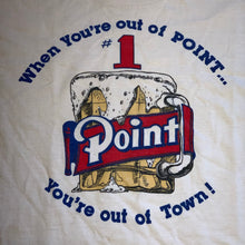 Load image into Gallery viewer, L - Vintage Stevens Point Beer Shirt
