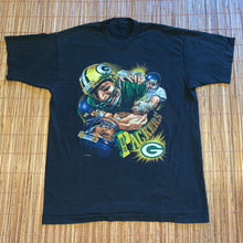 Load image into Gallery viewer, L/XL - Vintage 1994 Green Bay Packers Shirt