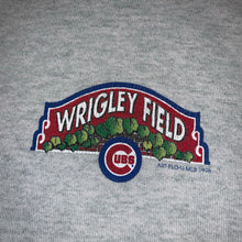 Load image into Gallery viewer, L - Vintage 1998 Chicago Cubs Sweater