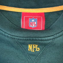 Load image into Gallery viewer, M/L - Green Bay Packers Sweater
