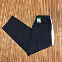 Load image into Gallery viewer, XL - Nike Track Pants NWT
