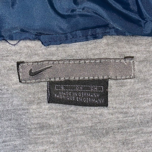 S/M - Nike Lined Windbreaker