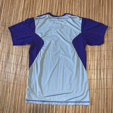 Load image into Gallery viewer, S - Jordan Fitted Training Shirt