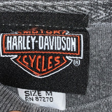 Load image into Gallery viewer, M - Harley Davidson of Korea Shirt