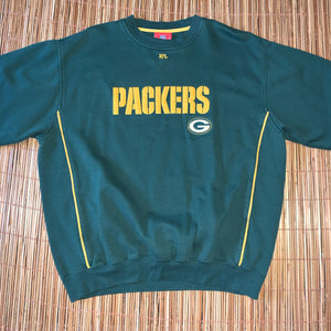 M/L - Green Bay Packers Sweater
