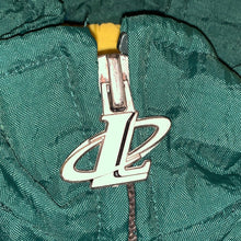 Load image into Gallery viewer, M/L - Vintage Green Bay Packers Jacket