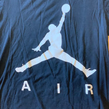 Load image into Gallery viewer, S - Jordan Air Jumpman Shirt
