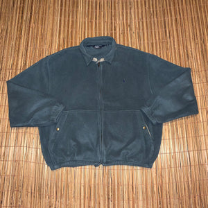 XL - Polo Ralph Lauren Fleece Jacket