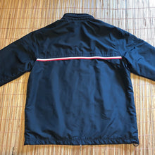 Load image into Gallery viewer, XL - Nike Lined Hooded Windbreaker