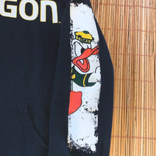 Load image into Gallery viewer, M - Oregon Ducks Hoodie