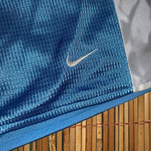 Load image into Gallery viewer, M - Nike Basketball Shorts