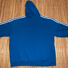 Load image into Gallery viewer, XXL - Adidas Hoodie
