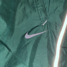 Load image into Gallery viewer, XL - Nike Winter Storm-Fit Running Pants