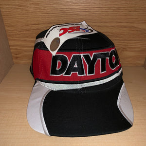 NEW Daytona International Speedway Nascar Hat