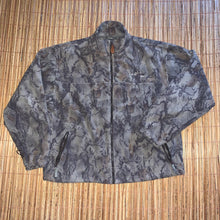 Load image into Gallery viewer, L - Natural Gear Soft Shell Hunting Jacket