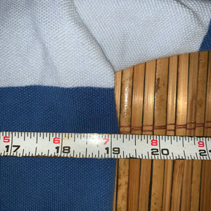 L(Fits Small-See Measurements) - Vintage Polo Ralph Lauren Shirt