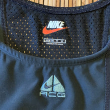 Load image into Gallery viewer, Women's 8-10 - Nike ACG Sports Top