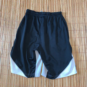 S - Jordan Dri-Fit Basketball Shorts